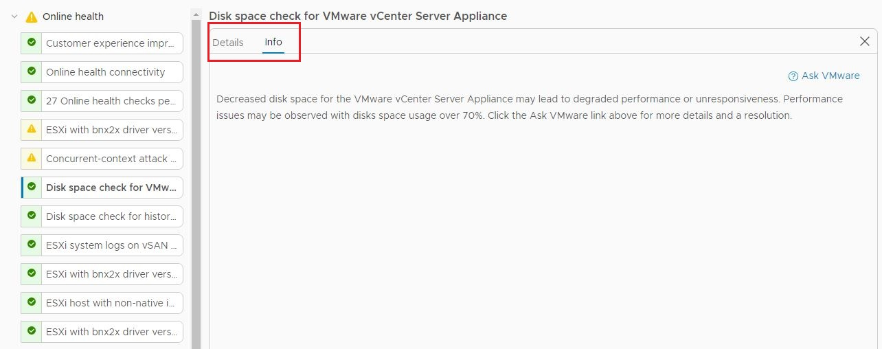 NEW DRIVERS: VMWARE BNX2X